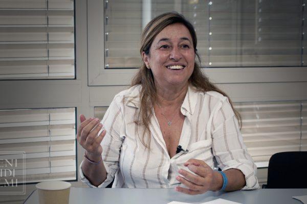 Patricia 02